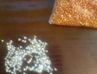 granulat-srebraorig