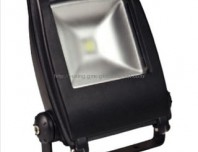 lg708-10w-led-floodlight-ip65orig