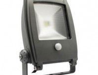 lg708s-10w-led-floodlight-with-sensor-ip65orig