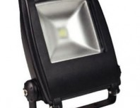 lg709-30w-led-floodlight-ip65orig
