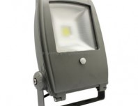 lg710s-50w-led-floodlight-with-sensor-ip65orig