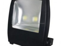 lg711-80w-led-floodlight-ip65orig