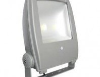 lg711s-80w-led-floodlight-with-sensor-ip65orig